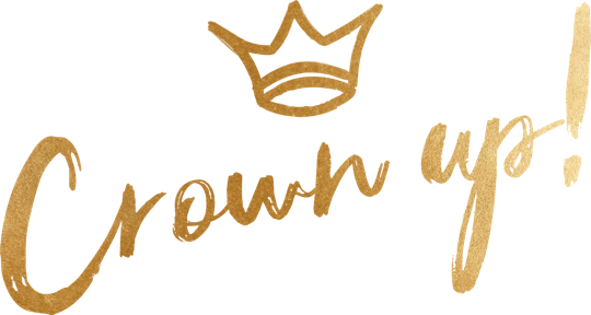 crown-up_gold