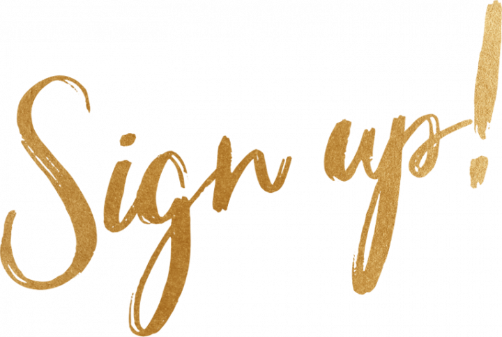 sign-up_gold