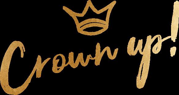 start-1_crown-up_gold