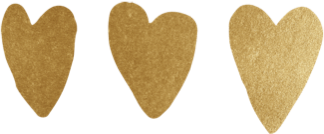 start-3_hjärtan_gold