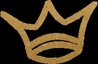 start-4_crown_gold