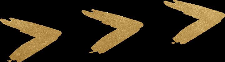 start-6_pilar_gold