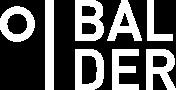Fastighets_AB_Balder_grå (1)