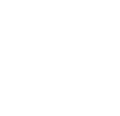 KF_logo-grå (1)